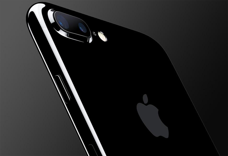 iPhone 7 pegou fogo e incendiou carro de surfista