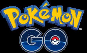 Pokémon Go: Mais uma pequena mudança…