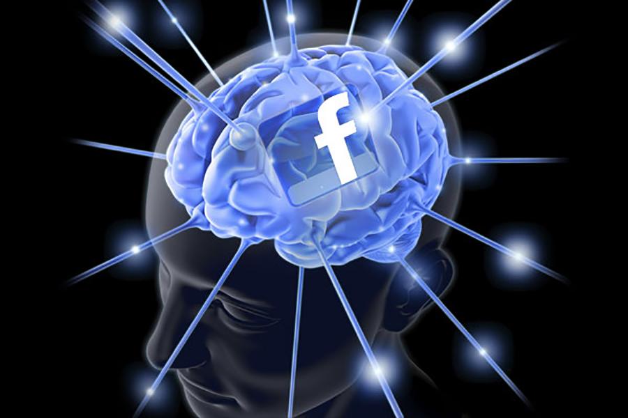 O que o Facebook sabe de mim? Agora já pode saber!