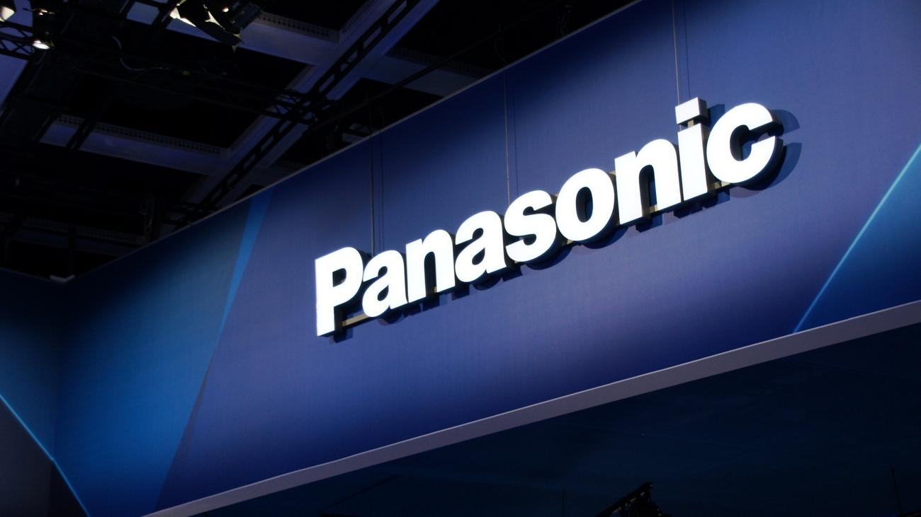 "Read more about the article Nova TV da Panasonic fica ""transparente"""