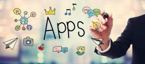 Cook Wizard App: O que querem comer hoje?