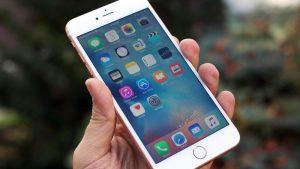 Conheça 5 aplicações de segurança para iPhone!