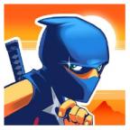 ninjaawesome-144x144