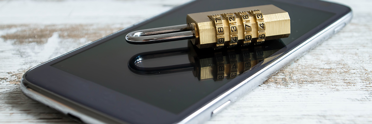 As melhores aplicações de segurança e privacidade