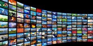 Páginas ilegais reduzidas em 60% com bloqueio de sites