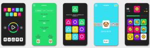 Read more about the article Super Flip: Jogo para smartphone desenvolvido por um casal português