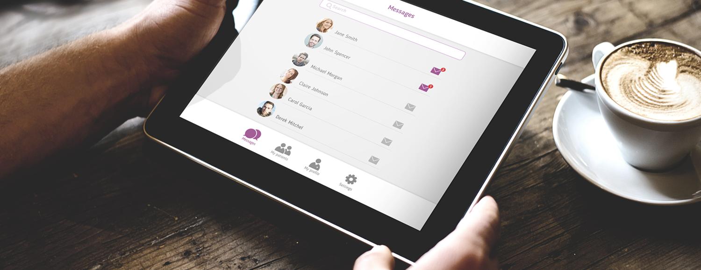 Read more about the article BeepCare: Plataforma online de comunicação que liga médicos e pacientes!