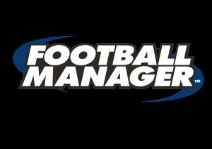 Hoffenheim contratou jogador graças ao Football Manager