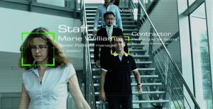 NEC lança software que pesquisa pessoas em vídeos
