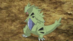 Pokémon Go: Jogadores podem batalhar, trocar pokémons entre si e vem aí a 2ª geração
