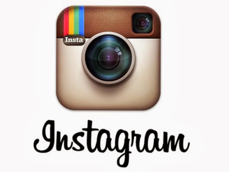 Read more about the article Instagram: Notificação de captura de ecrã irrita utilizadores