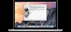 Bootcamp: Como instalar o Windows 10 no Mac!