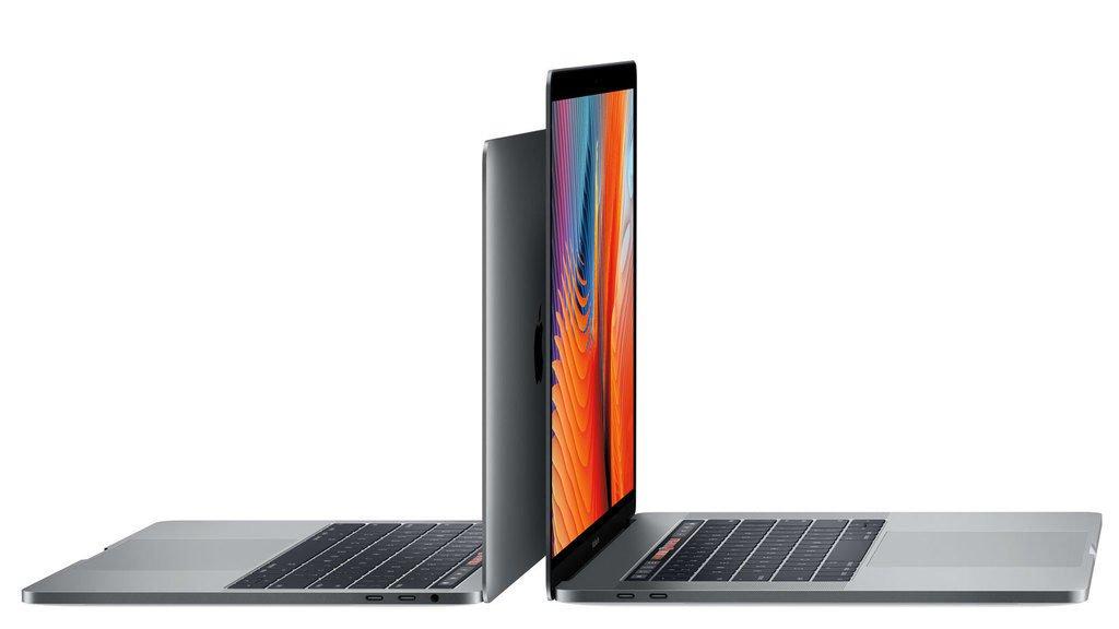 Apple explica porque o MacBook Pro não tem leitor de cartões SD