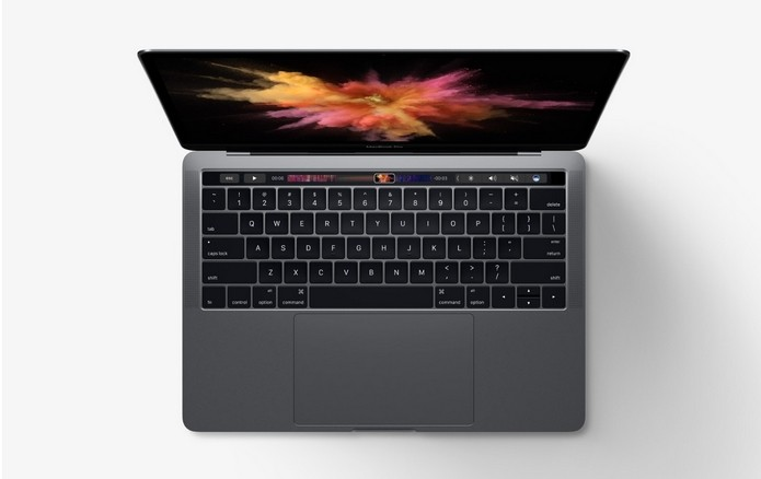 Novo MacBook Pro está a apresentar sérios problemas de bateria
