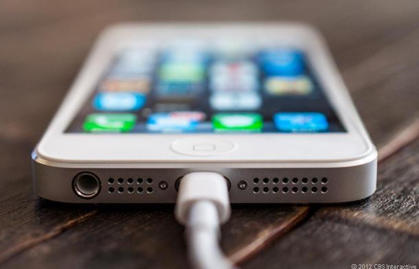 Carregadores: 99% dos carregadores falsos do iPhone são perigosos!