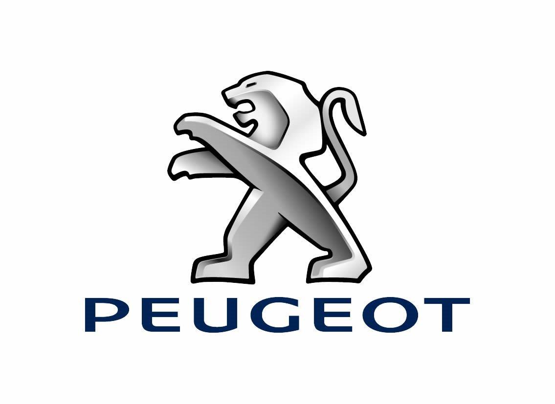Peugeot imagina futuro com postos de carregamento eléctricos