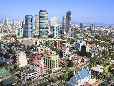 makati-city-overview_400_300