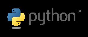 Python: confira 5 IDEs que pode utilizar