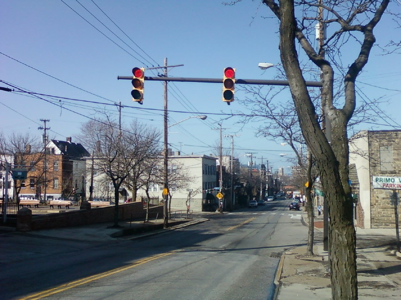 Uber: Carro autónomo passou sinal vermelho