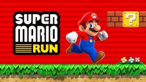 Read more about the article Super Mario Run: 10 milhões de downloads em 1 dia