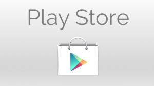 Google Play Store não funciona… e agora?