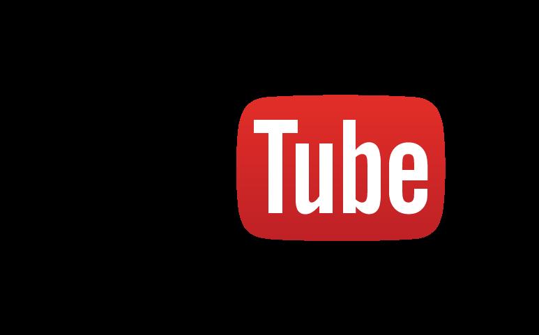 Youtube planeia lançar serviço de subscrição de música