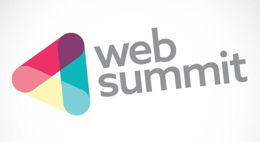 Read more about the article WEB SUMMIT 2017: O Tech em Português vai lá estar