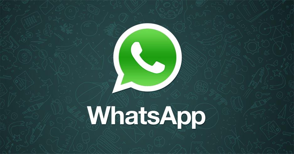 Read more about the article WhatsApp: Ative já a nova funcionalidade de segurança!