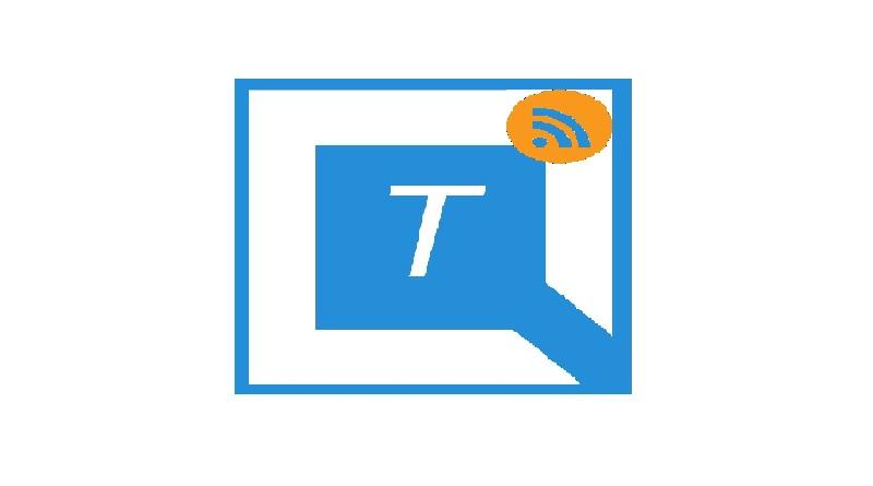 Podcast Tech em Português já está no ar
