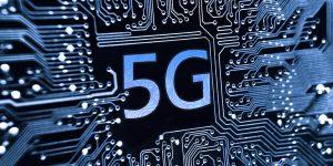 Read more about the article O 5G vem aí. O que virá depois?