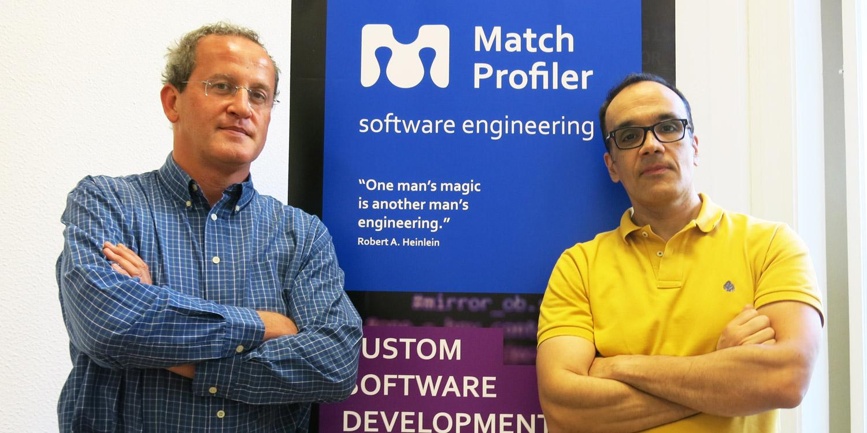 Read more about the article Match Profiler faz alterações na sua estrutura