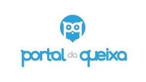 Read more about the article Portal da Queixa vai estar no Web Summit 2017