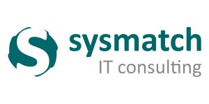 Read more about the article A Sysmatch está a recrutar talento em IT