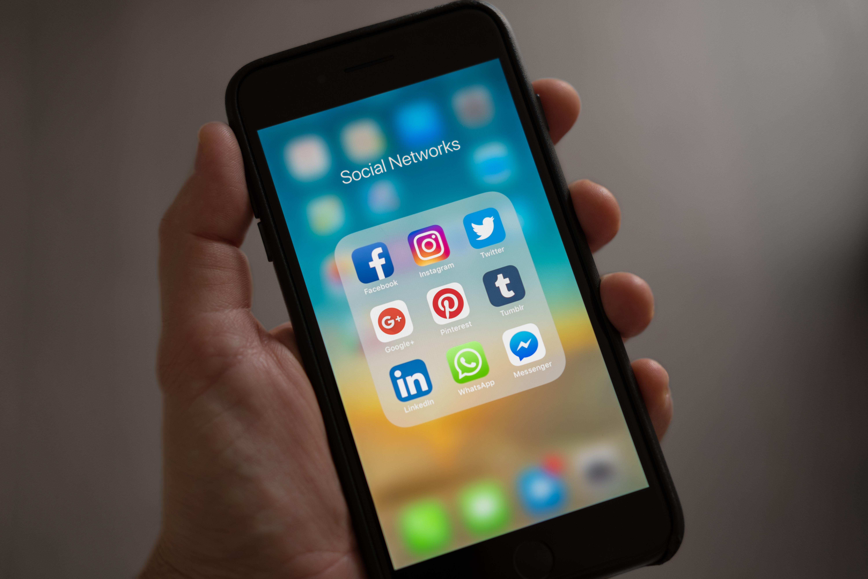 Construa aplicações móveis híbridas com o PhoneGap