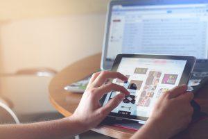 Nónio: Quais os riscos para os utilizadores?