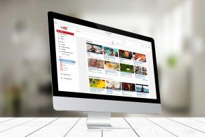 Os vídeos mais populares no Youtube de 2017