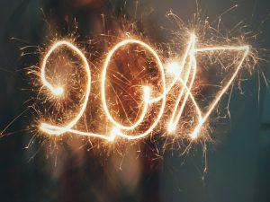 Os artigos mais lidos de 2017