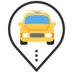 TaxiMate: A aplicação que o ajuda a partilhar o táxi