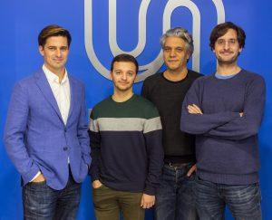 Unbabel capta 23 milhões de dólares junto de investidores internacionais