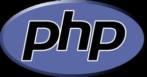 PHP com HTML + Javascript: Como usar e onde encontrar funções?