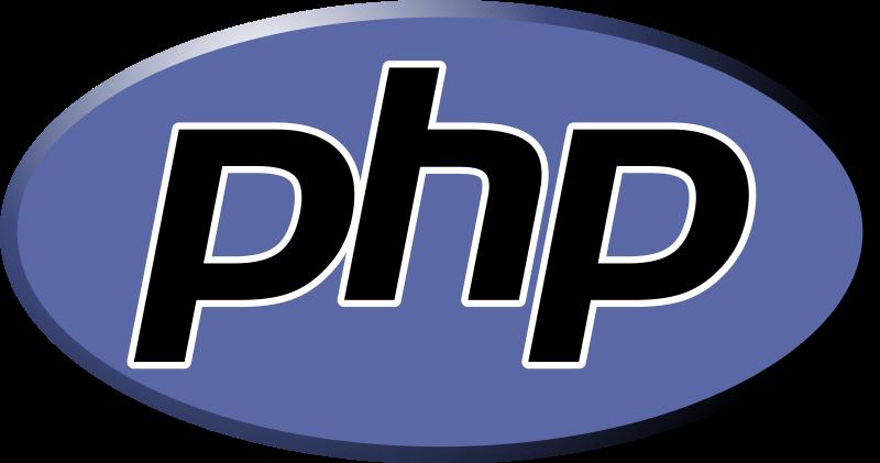 PHP: Variáveis
