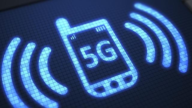 Mobilizador 5G: O projecto de implementação do 5G em Portugal