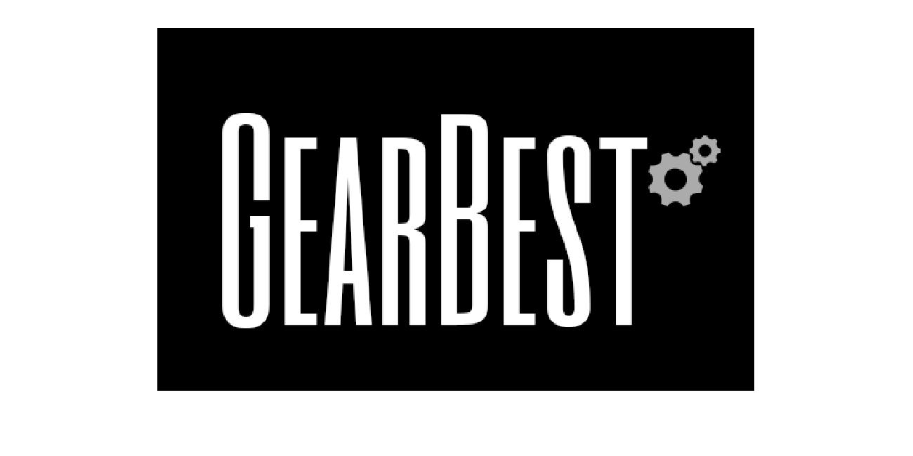 Priority Line da Gearbest está de volta
