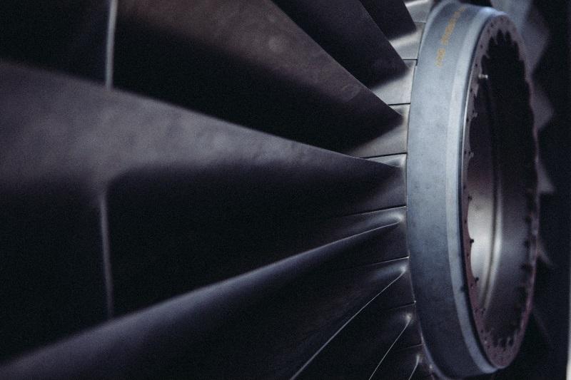 ReMAP anuncia uma revolução tecnológica no mundo da aviação