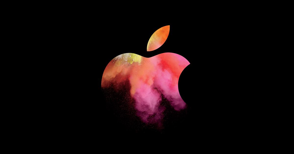 """Apple: Uma só letra bloqueia tudo. Eis um """"novo"""" bug"""