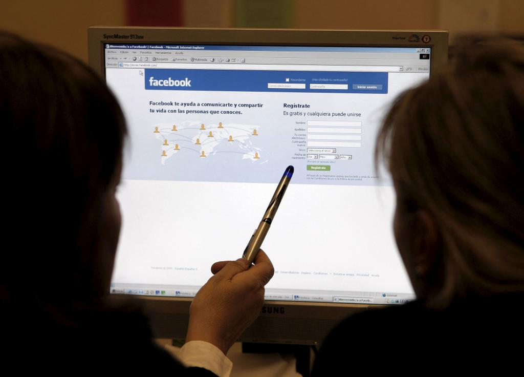 Facebook, WhatsApp e Instagram estiveram em baixo: O que se passou?