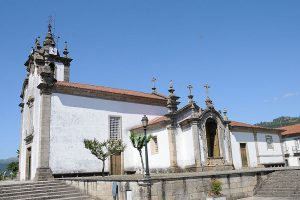 Igreja em Portugal aposta na Realidade Virtual Aumentada
