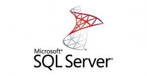 Business Intelligence no SQL Server