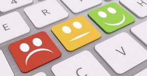 Portal da Queixa recebeu 80.939 reclamações em 2017