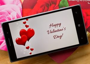 Read more about the article 5 apps para o Dia dos Namorados